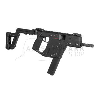 Kriss Vector Black