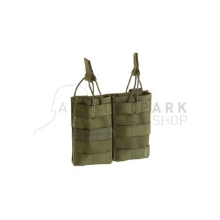 5.56 Double Direct Action Mag Pouch OD
