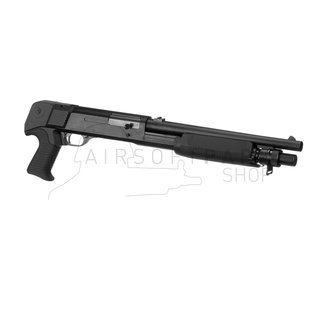 M3 Shorty Shotgun
