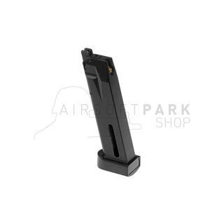 Magazin P226 / P226 E2 Co2 25rds