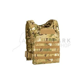 Armor Carrier ATP