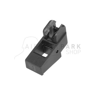 P226 Part No. S-75 Magazine Lip