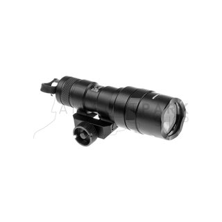 M300B Mini Scout Weaponlight Black