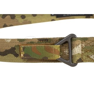 CQB Emergency Rigger Belt Multicam M