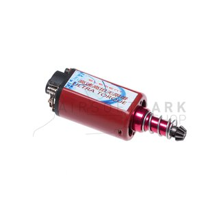 Ultra Torque Motor Long Type