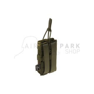5.56 Single Direct Action Mag Pouch ATP Tropic