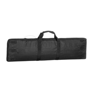Padded Rifle Carrier 80cm