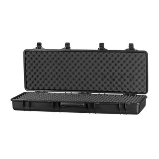 Rifle Hard Case 105cm