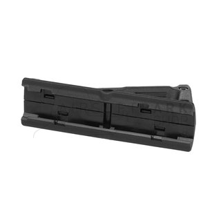 AFG-2 Angled Fore-Grip Black