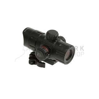4.2 Inch 1x32 Tactical Dot Sight TS
