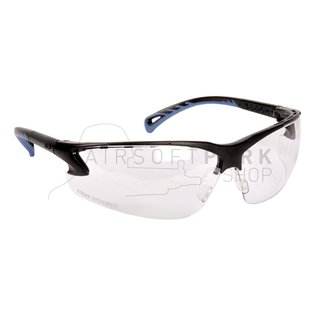Protective Glasses Clear