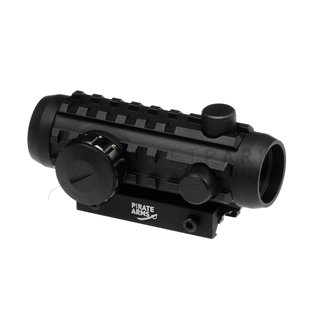 PX3 Red Dot